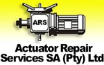 Actuator Repair Services SA (Pty) Ltd