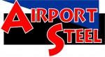 Airport Steel