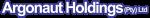 Argonaut Holdings (Pty) Ltd