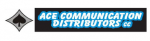 ACE Communication Distributors CC
