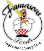 All Sorts Bakery Products cc t/a Famasons Foods