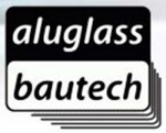Aluglass (Pty)Ltd